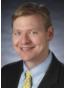Taft Business Attorney Christopher Alan Kuhnhein