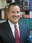 Centre County DUI / DWI Attorney Jason S Dunkle