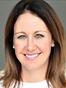 Vista Probate Attorney Natalie Rea Nuttall
