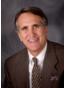 Scranton Personal Injury Lawyer Richard G. Fine