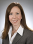 Brooklyn Heights Bankruptcy Attorney Rebecca Kucera Fischer