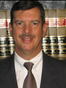 Norristown Litigation Lawyer Joseph L. Feliciani