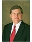 Arkansas Contracts / Agreements Lawyer Thomas Michael Lee