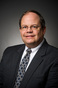 Barrington Bankruptcy Attorney Edwin Richard Dressel