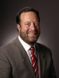 New Jersey Litigation Lawyer Allen A. Etish