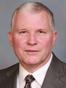 Ohio City-West Side, Cleveland, OH Personal Injury Lawyer Kenneth Francis Krawczak