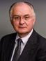 Lancaster Bankruptcy Attorney John Walter Espenshade