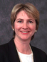Lancaster Health Care Lawyer Anne Elizabeth Doliner