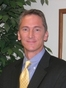 Vandalia  Lawyer Scott Allen Kramer