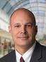 Grove City Bankruptcy Attorney James Gregory Kozelek