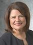 44113 Residential Real Estate Lawyer Lynda Louise Kovach