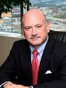 South Hills Construction / Development Lawyer Edward Bernardon Gentilcore