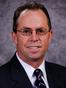 Obetz Appeals Lawyer Scott Allen Kossoudji