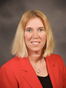 Pennsylvania Elder Law Attorney Audra Michele Kosmowski