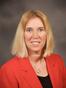 Sharpsville Tax Lawyer Audra Michele Kosmowski