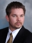 Chippewa Lake Divorce / Separation Lawyer Andrew Michael Korduba
