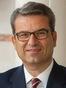 Los Angeles Government Attorney Frank Vram Zerunyan