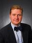 Lackawanna County Elder Law Lawyer Andrew J. Hailstone