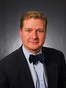 Scranton Elder Law Attorney Andrew J. Hailstone