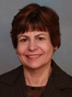 Chester County Workers' Compensation Lawyer Sheri B. Friedman