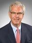 Brooklyn Real Estate Attorney John Elliott Redeker