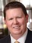 Cheviot Mediation Attorney Brian Robert Redden