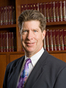 Harrisburg Personal Injury Lawyer John W. Frommer III