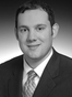 Cincinnati Construction / Development Lawyer Robert Thomas Razzano