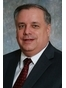 North Olmsted Business Attorney John Frederick Rasnick