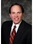 Darby Commercial Real Estate Attorney Thomas Marsh Goutman