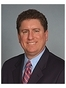 Lehigh Valley Business Attorney Paul Scott Frank