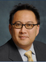 Elkins Park Intellectual Property Law Attorney Armando A. Ferdinand Flores