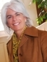 Cincinnati Divorce Lawyer Ellen Biscotti Rittgers