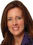 Trenton Litigation Lawyer Elizabeth Jane Hampton