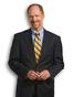 Delaware Entertainment Lawyer James P. Hughes Jr.