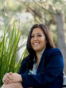 San Marcos Litigation Lawyer Maria De Jesus Nunez