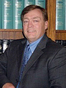 Dallas Car / Auto Accident Lawyer Robert Lionel Clements