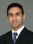 Orange County International Law Attorney Owais Mohammad Qazi
