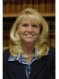 Lancaster Real Estate Attorney Tracey Brooks Grinestaff