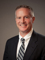 Bucks County Banking Law Attorney Gregory Ericson Grim
