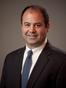 Pennsylvania Landlord / Tenant Lawyer Colby S. Grim