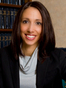 Youngstown Business Attorney Gina M. Richardson