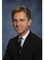 Erie County Litigation Lawyer G. Jay Habas