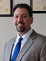 Berks County Family Law Attorney Joseph Andres Guillama