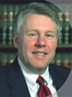 Greensburg Workers' Compensation Lawyer John Karl Greiner
