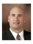 Millbury Litigation Lawyer Kollin Lawrence Rice