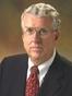 Pennsylvania Internet Lawyer David L. Grove