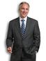 Delaware Tax Lawyer Craig D. Grear