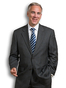 Delaware Commercial Real Estate Attorney Craig D. Grear
