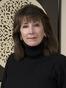 Ohio Financial Services Lawyer Diane Devitt Reynolds